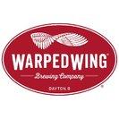 Warped Wing