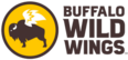 Buffalo Wildwings Logo18