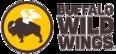 Buffalo Wildwings Logo18