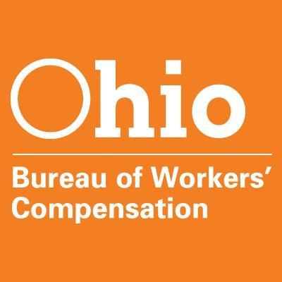 Governor DeWine, BWC Propose $1.5 Billion for Ohio Employers